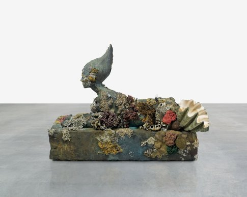 f7_treasures_from_the_wreck_of_the_unbelievable_damien_hirst_palazzo_grassi_punta_della_dogana_sphinx_yatzer